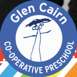 Glen Cairn Co-operative Preschool
